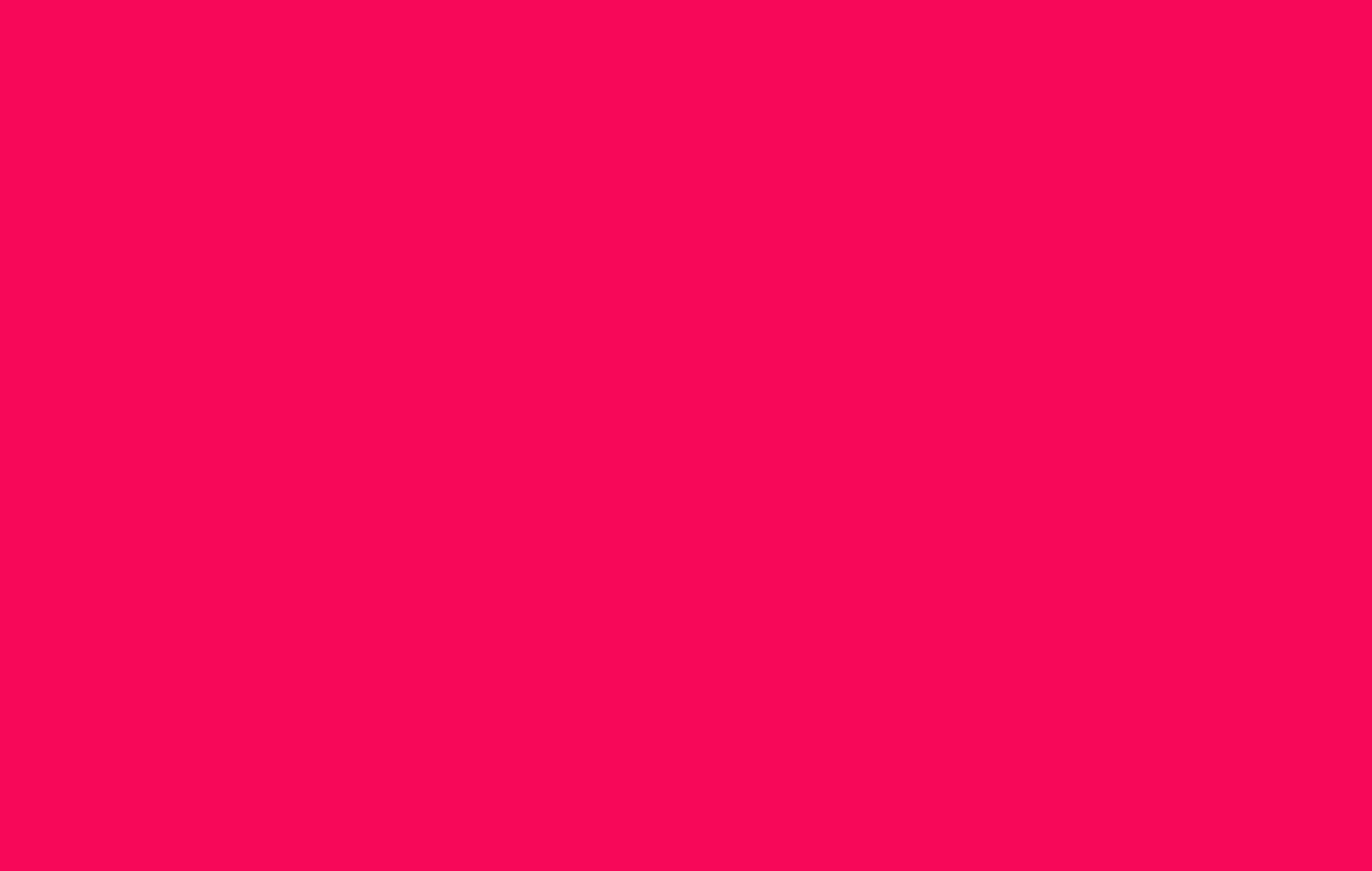 XPLR-MEDIA